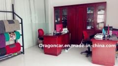 Dragon Automotive Accessories Limited Company