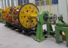 Wuxi Huacheng Cable Co., Ltd.