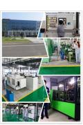 NANJING MIHOT AUTO PARTS CO., LTD.