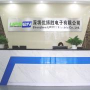 Shenzhen UPSEN Electric Co., Ltd.