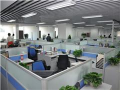 Hebei Beihai Environmental Technology Co., Ltd.
