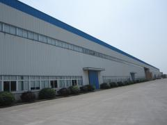 Hangzhou N & L Furniture Co., Ltd.
