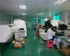 Shenzhen Richsun Electronics Co., Ltd.