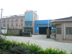 Changzhou Focus Wood Co., Ltd.
