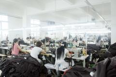 Shenzhen Nierousi Technology Co., Ltd.