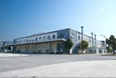 Hebei Xiangyi Mechanical Co., Ltd.