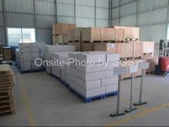 Guangzhou Pietra Bianca Sanitary Ware Co., Ltd.