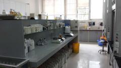 Landnok Chemical (Guangzhou) Co., Ltd.