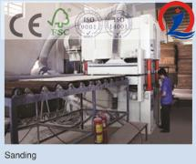 Beijing Yinxinrongda International Trading Co., Ltd.