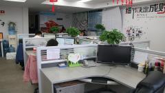 Qingdao Eoncred Int'l Co., Ltd.