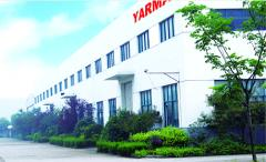 Yarmax Power (Changzhou) Co., Ltd.