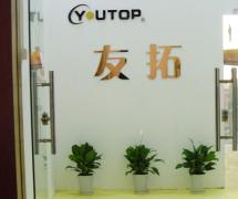 Guangzhou YOUTOP Digital Science Technologies Co., Ltd.
