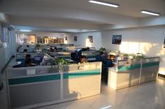 Jinan KingWin Commercial Co., Ltd.
