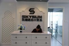 Xiamen Skysun Imp. & Exp. Trade Co., Ltd.
