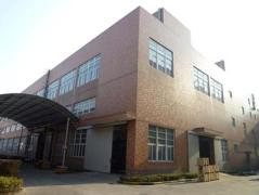 Yueqing Mandao Electrical Co., Ltd.
