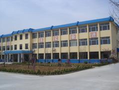 Weifang Huayuan Diesel Engine Manufacture Co., Ltd.