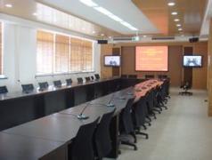 Shenzhen Chima Technologies Co., Limited