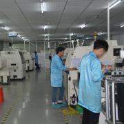 UNA Tech Co., Ltd.