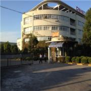 Shanghai INFO Industrial Co., Ltd.