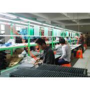 Xiamen Cashingpos Tech Co., Ltd.
