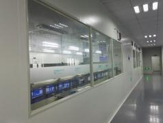 Zhejiang Chuangxiang Medical Technology Co., Ltd.