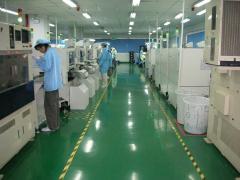 Guangzhou Haojiuye Trading Co., Ltd.