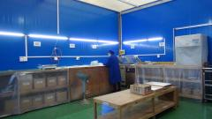 Enam Optoelectronic Material Co., Ltd.