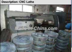 Taizhou Jinjing Aquaculture Equipment Factory