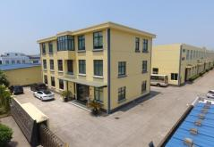 Esun International China Co., Ltd.