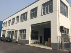 Zhangjiagang PMG Beverage Machinery Co., Ltd.