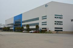 Wuhu Woden Auto Parts Co., Ltd.