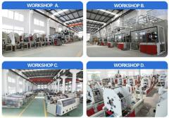 Zhangjiagang Longree Technology Co., Ltd.