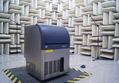 Hefei Wanqi Refrigeration Technology Co., Ltd.