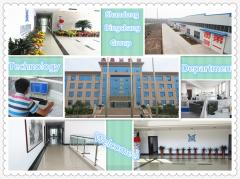 Shandong Dingchang Tower Manufacturing Co., Ltd.