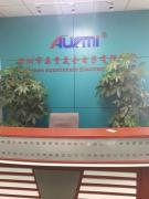 Shenzhen Auzmichain Electronic Co., Ltd.