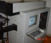 Danyang Yikai Electrons & Tools Co., Ltd.
