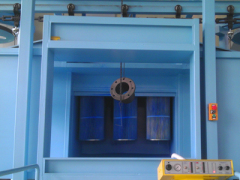 Suzhou Walter Flow Control Equipment Co., Ltd.