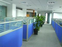 Shenzhen Wickhang Technology Co., Ltd.