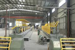 Xiajin Jinqiao Welding Material Co., Ltd.