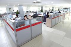 Shanghai Reach & Reach Houseware Co., Limited