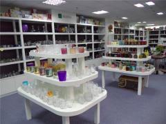Shenzhen Sunny Glassware Co., Ltd.