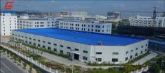 Ningbo Xinzhou Welding Equipment Co., Ltd.