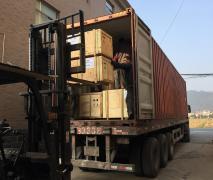 Qingdao Suda Plastic Pipe Welding Machinery Co., Ltd.