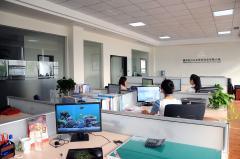 Fuzhou Midea House Home Decor Co., Ltd.