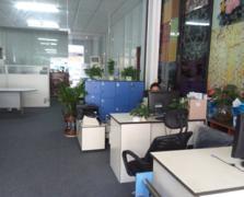 Shenzhen Fumeihua Decorative Materials Co., Ltd.