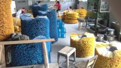 Xingying Brush Factory