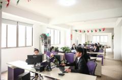 Yueqing Kinkong Electric Co., Ltd.