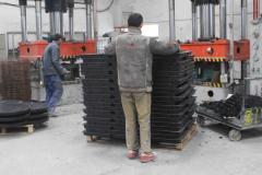 Zibo Lurun Building Materials Co., Ltd.
