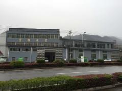 Ningbo Yinzhou Fuqiang Electrical Appliances & Metal Products Factory