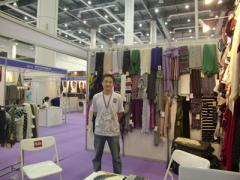 Tonglu Hanghai Garments Co., Ltd.